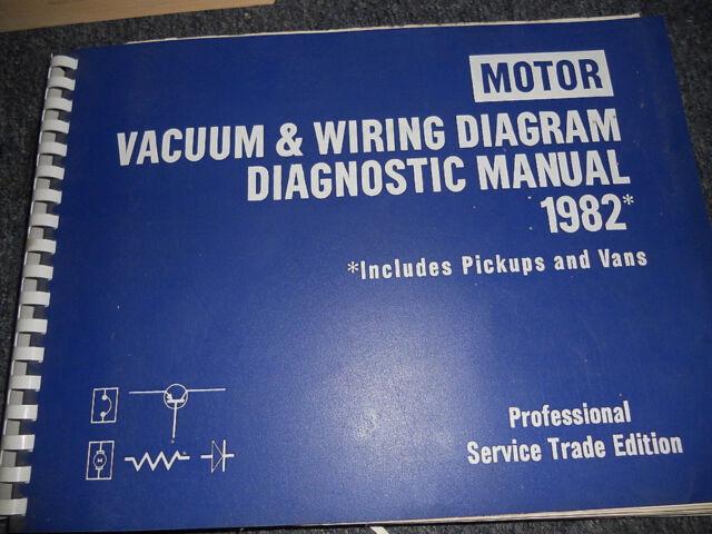 1976 Chevette Wiring Diagrams Full Hd Version Wiring Diagrams Lars Diagram Kuteportal Fr