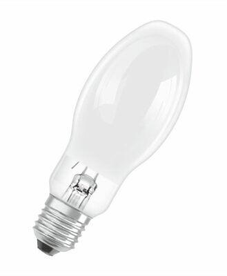 AMPOULE LAMPE Osram Powerstar HQI-T 250 W//D.