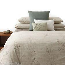 Calvin Klein Home Briar Pulse Weave 15 X 22 Decorative Pillow O245