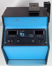 Bampg Semiconductor Ic Stud Pull Tester Model No 02 010