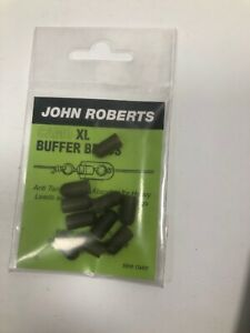 John Roberts Quick Change Beads