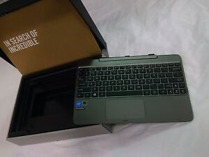 BRAND-NEW-Keyboard-for-ASUS-T100H-Transformer-Book-in-original-box-NO-TABLET