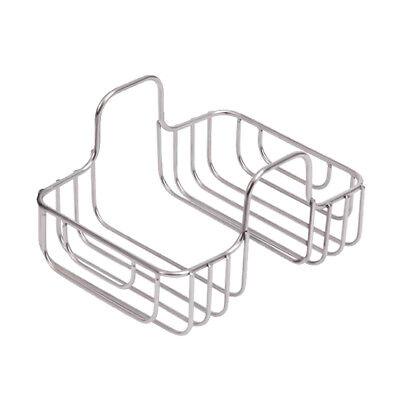 aus Aluminium Ablage Pouches Versiegelung des Vakuums Wärmesiegel Beutel