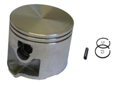 Kolben passend zu Trennschneider Stihl TS 410