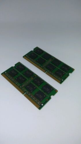 E565 B18 16GB KIT RAM for Lenovo ThinkPad E540 E555 E550 E560