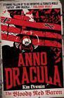 Anno Dracula von Kim Newman (2012, Taschenbuch)
