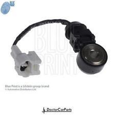 Knock Sensor for SUBARU LEGACY 2.0 2.5 98-03 CHOICE2/2 EJ20 EJ25 Mk III ADL