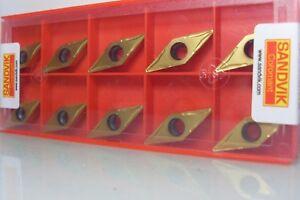 10-x-SANDVIK-vbmt-160408-um-1525-PLAQUITA-PLAQUITAS