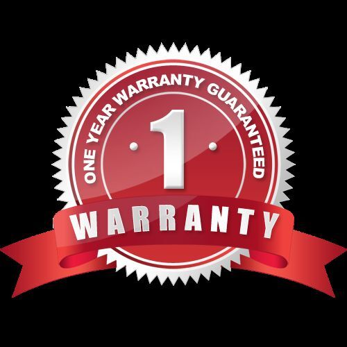 4WD 4PCS Front Ball Joints Fit Blazer K1500 K2500 Tahoe Safari Yukon K6291 K6292