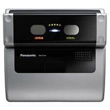 PANASONIC BM-ET200A IRIS READER NON-CONTACT ENTRY/EXIT CONTROL BIOMETRIC TECH