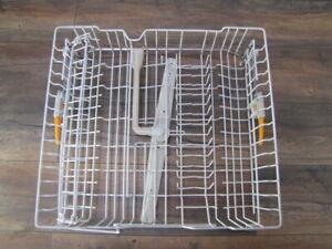 Geschirrkorb oben Korb für Geschirrspüler Miele Spülmaschine Imperial ✅Rostfrei✅