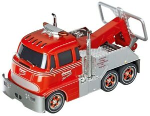 Image is loading CARRERA-30867-CARRERA-TOWING-SERVICE-NEW-1-32-