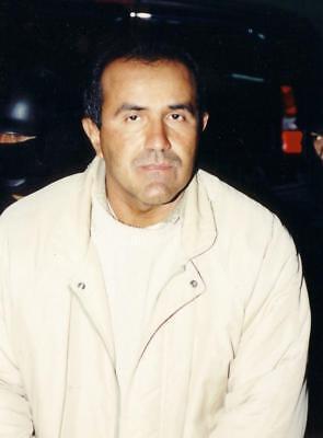RAFAEL CARO QUINTERO GLOSSY POSTER PICTURE PHOTO BANNER narcos rafa mugshot 5179