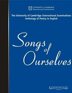 Songs-of-Ourselves-The-University-of-Cambridge-International-Examinations-Anth