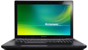 Ordenador-portatil-IBM-Lenovo-Ideapad-Y580-intel-i7-8GB-RAM-512GB-SSD-1TB-HDD