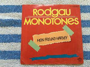 Rodgau singles
