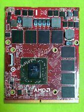 ATI RADEON HD 6870M GRAPHICS DRIVER FOR MAC