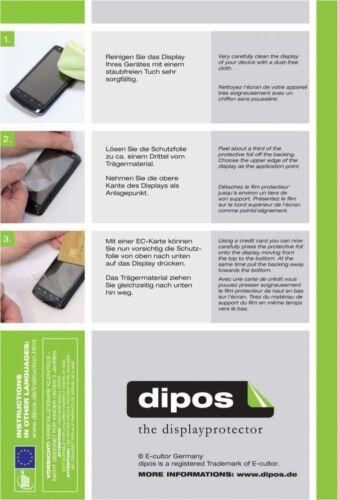 Pellicola Protettiva Pellicola Protettiva Display Opaca 2x Lenovo IdeaPad 320 17.3 pollici