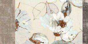 Kelly-PARR-Parure-neutro-camilla-imagen-de-Pantalla-Flores-Flores-Abstracto