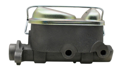 1966-77 Ford Bronco Power Brake Conversion Kit Firewall Mount /& Adjustable Valve