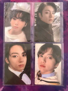 Official-BTS-Map-Of-The-Soul-Tour-7-Photocard-JK-JUNGKOOK-FULL-SET-OF-4