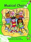 Musical Chairs: Early: Level 4 by Pam Holden (Paperback, 2004)