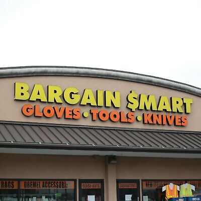 bargainsmartinc