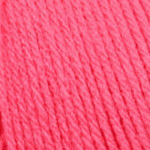 Bernat-Super-Value-Yarn-Peony-Pink