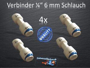 Kühlschrank Tür Verbinder : Zulaufschlauch verbinder mm kühlschrank lg samsung ebay
