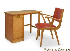 Kleiner Schreibtisch Antik 2021