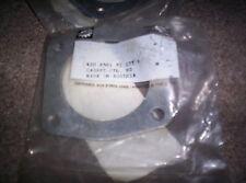 Vintage Snowmobile Rotax Ski Doo Cylinder Head Gasket 63.5 mm NEW OEM 420850131