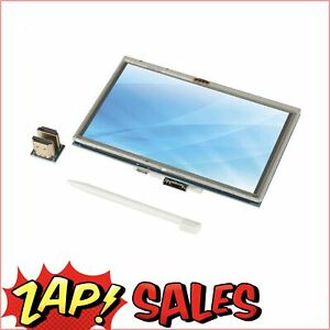 20-off-with-PITCH20-Code-127mm-Touchscreen-HDMI-and-USB