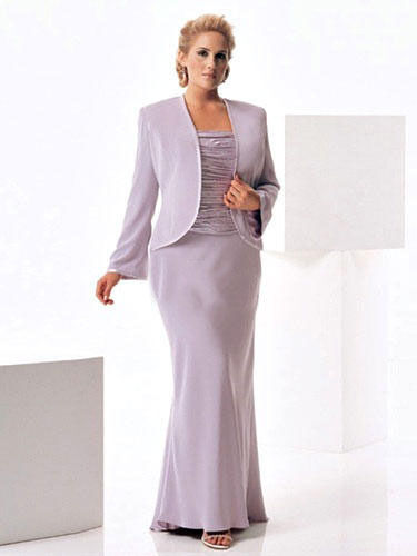 montage style 16943 Lavender size 10-Mother of the Bride