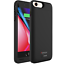 iPhone-8-7-Battery-Case-Charger-Cover-with-Qi-Wireless-Charging-by-Alpatronix thumbnail 11