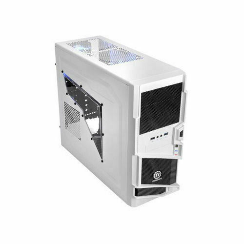 Thermaltake-VN40006W2N-Commander-MS-I-Snow-Edition