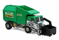 Tonka Mighty Motorized Garbage Truck , New, Free Shipping