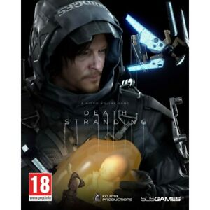 DEATH-STRANDING-DAY-1-EDITION-PC-505-GAMES