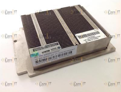 TVS DIODE 15V 24.4V SMB 1SMB15A TR13 Pack of 100