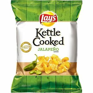 Lay-039-s-Kettle-Cooked-Jalapeno-Flavored-Potato-Chips-Pack-of-40