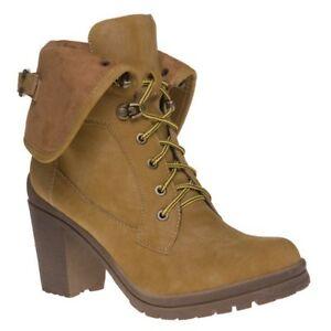 115c0e9c144 Refresh tan boots