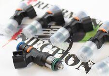 S60 S80 V50 Einspritzdüse Injector VOLVO C30 XC70 V70 C70 S40