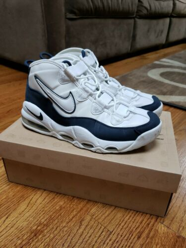 Nike Air Max Tempo Size 9