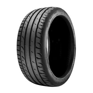 REIFEN TYRE SOMMER ULTRA HIGH PERFORMANCE XL 255/40 R19 100Y ORIUM