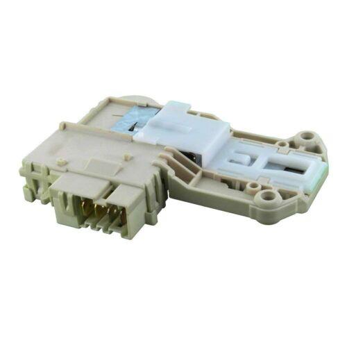 BITRON DL-S1 tipo Interruttore Di Interblocco Porta Lavatrice per ELECTROLUX