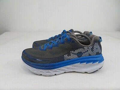 Hoka One One Mens Bondi 5 Shoes 1016604