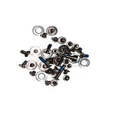 Für Apple iPhone 4 4S Schrauben Set Ersatz Schraube Satz Screws Screw