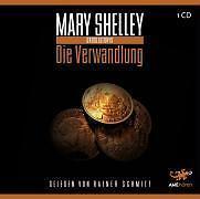 1 von 1 - Die Verwandlung von Mary Shelley (2007)