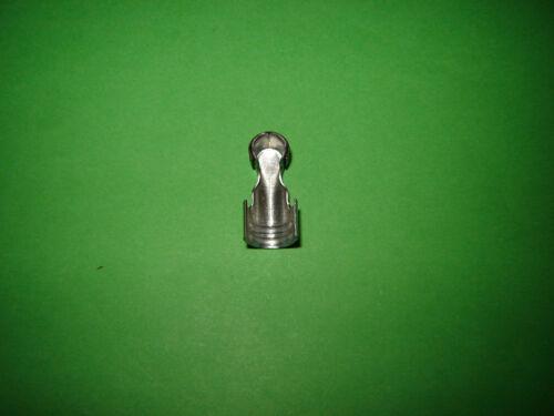 90 degré angle droit spark plug ht terminaux choisir qté 1 2 3 4 6 8 12 vélo voiture