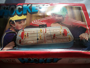 Vintage-1980-039-S-Table-Ice-Hockey-Game