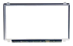 IBM-Lenovo-THINKPAD-E550C-E555-20DH-Series-15-6-034-LED-LCD-Screen-eDP-30PIN